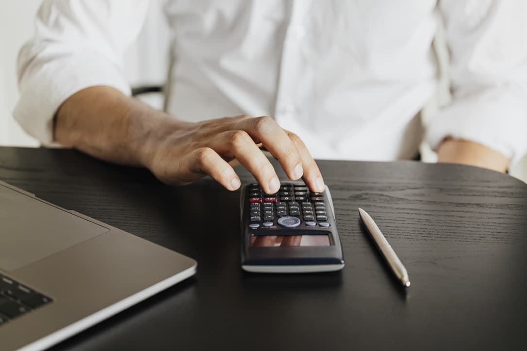 How Is My Monthly Mortgage Payment Calculated?
